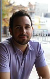 Authority Profile: Rand Fishkin