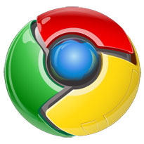 Google Chrome: time to reinvent the web browser