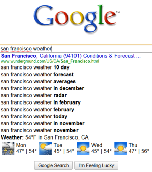 google weather search autocomplete pregnant woman pregnant belly by emifaulk.jpg We all know that you should ...