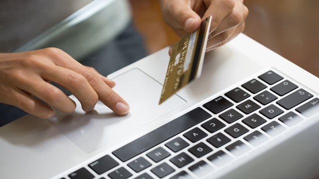 3 Tips to Increase Sales on Your Ecommerce Website