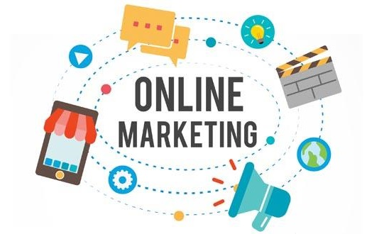 Cleaning The Bugs Out Of Your Online Marketing Plan