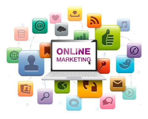 This Is What People Want From Your Online Marketing