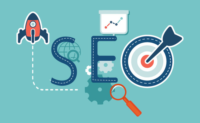 Getting The Most Out Of Your Site With WIx SEO