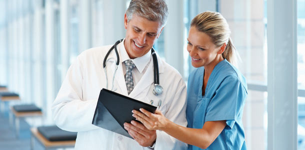 SEO Tips And Tricks For Marketing A Medical Practice