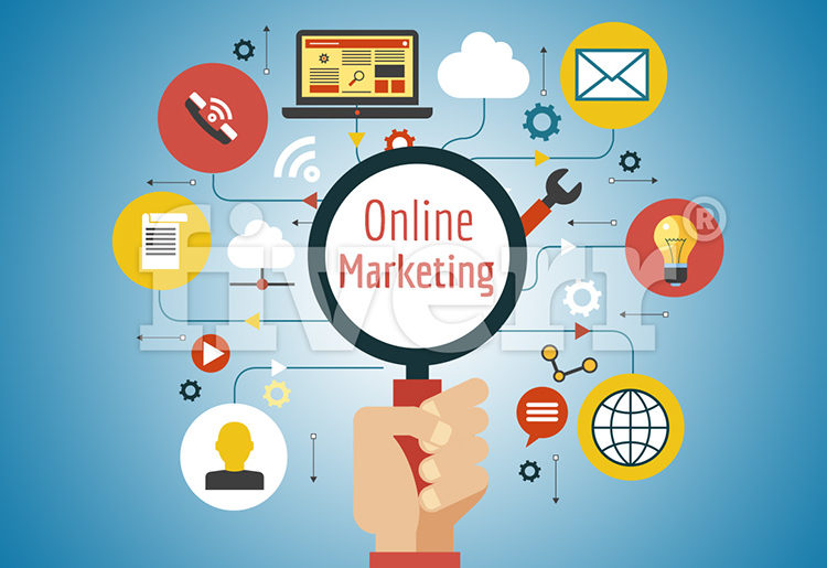 5 Ways Online Marketing Can Boost Property Management Business