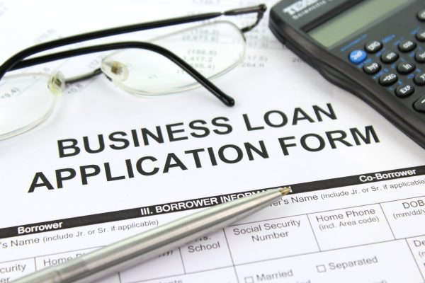 business-loan