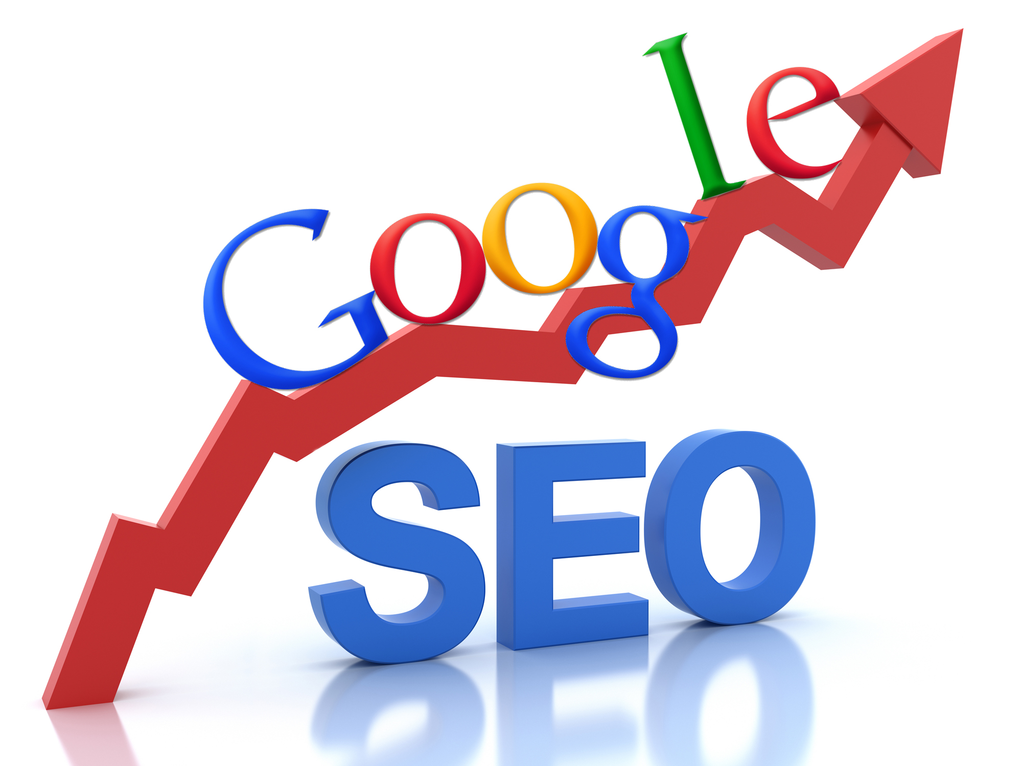 5 Helpful Tips For Getting Higher SEO Rankings With Specific Subject Matter