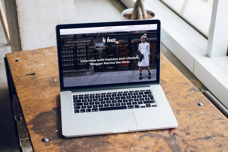 3 Tips for Creating Location-Specific Landing Pages