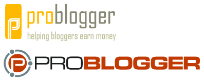 Side by Side: The New ProBlogger