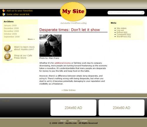 mysite_markup-11