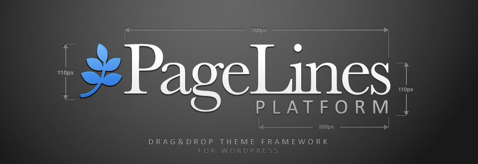 Pagelines PlatformPro 1.3 – The Upgrade