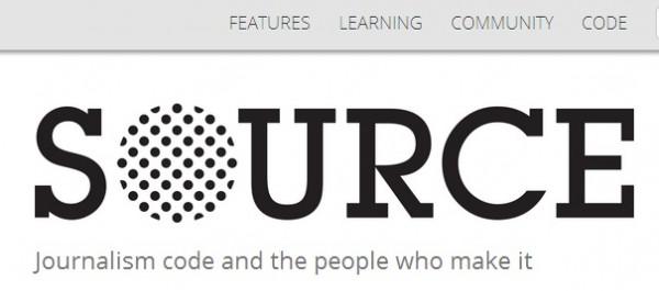 Source  website