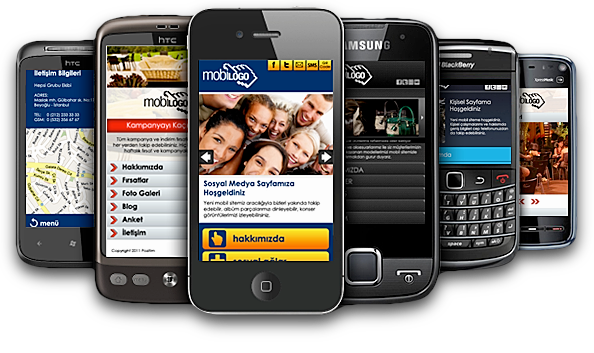 3 Tips for Getting More Mobile Traffic to Your Website