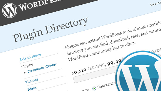 WordPress Plugins Small Business Owners Must Use