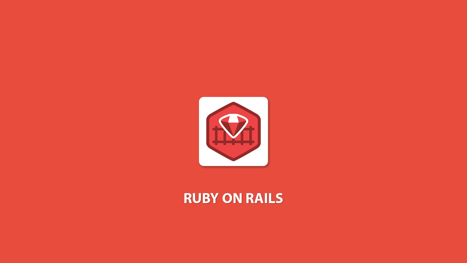 Setup A Ubuntu VPS For Hosting Ruby On Rails Applications