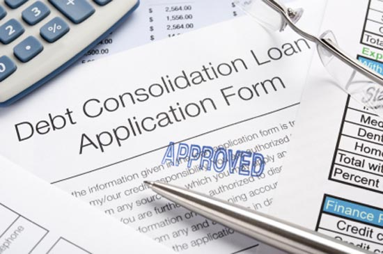 Marketing How-Tos For Debt Consolidation Companies