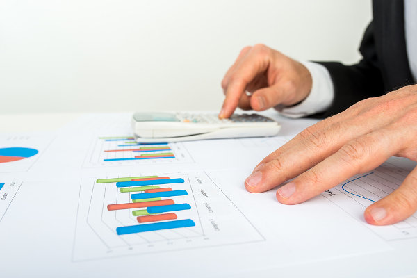 Tips For Analyzing Statistics To Use For Marketing