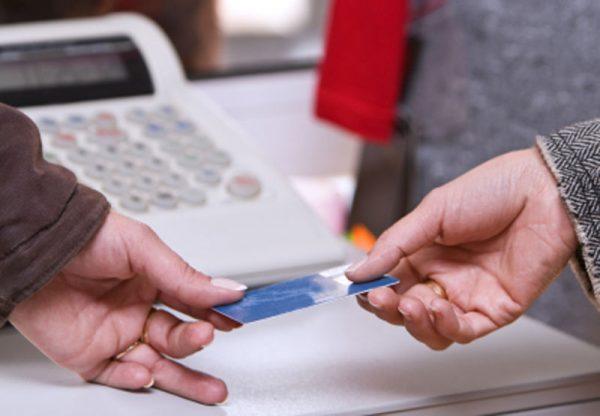 creditcard_usage