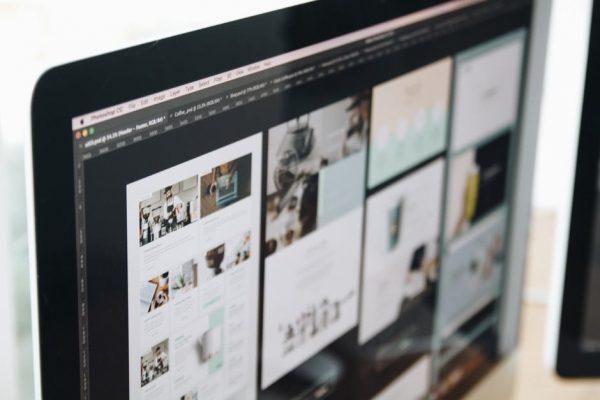 pexels-photo-web-hosting