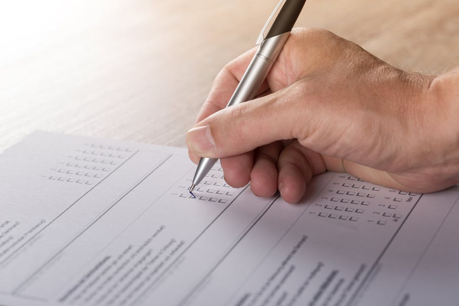3 Tips for Getting More Conversions With Your Online Form Fills