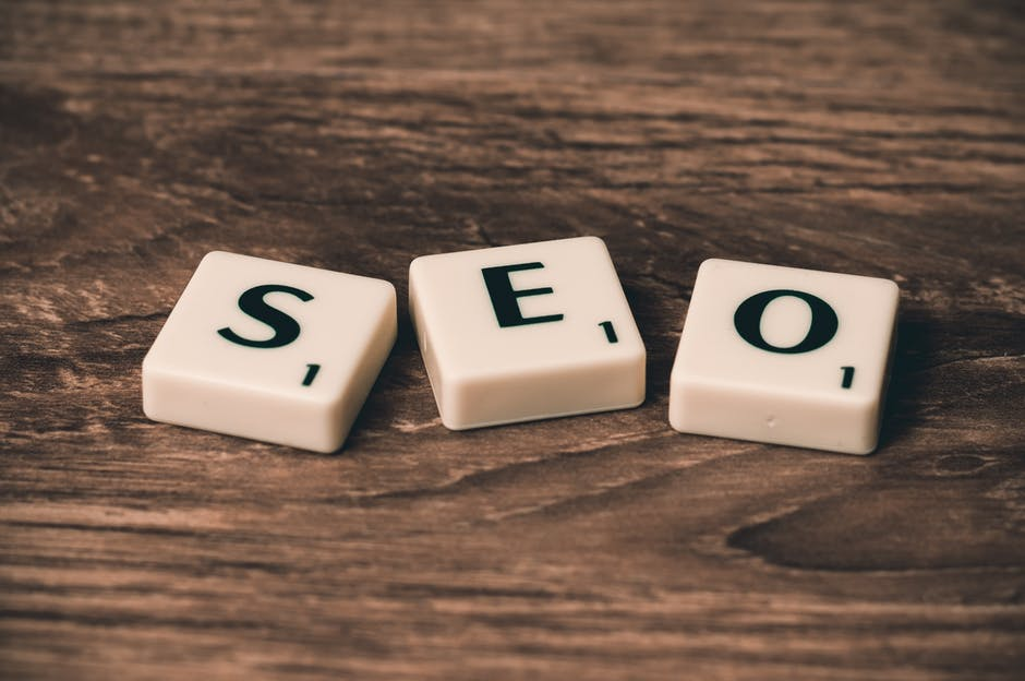 5 Tips to Use Your Blog for Better SEO